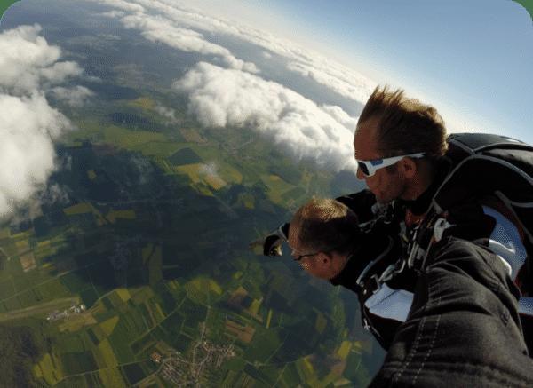parachute tandem moselle@2x