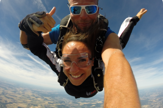 tandem parachute nancy@2x
