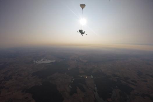 tandem parachutisme lorraine@2x