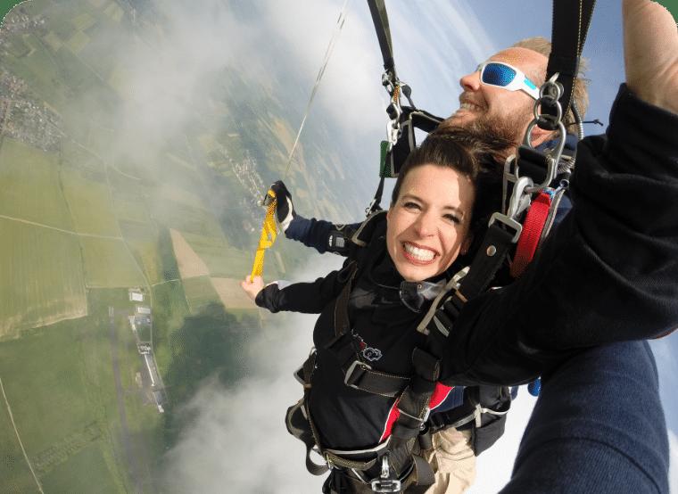 tandem parachutisme vosges@2x